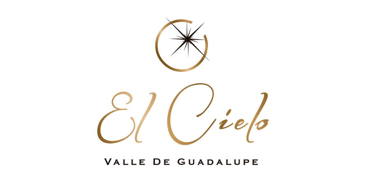 Logo El Cielo