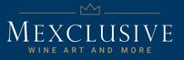 Mexclusive Logo