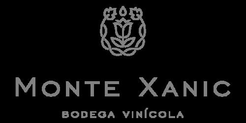 Logo Monte Xanic